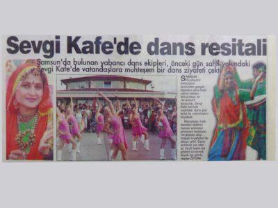 Guncel-haber / 25-7-2006